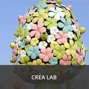 OVERVIEW-CHINA-LAB