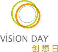 The-Vision-Day-logo